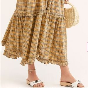 Dr Scholl's Classic Clog~@Freepeople.com